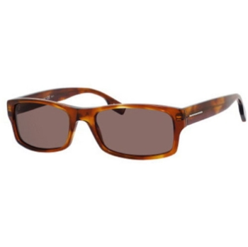 Hugo Boss BOSS 0407/S Sunglasses